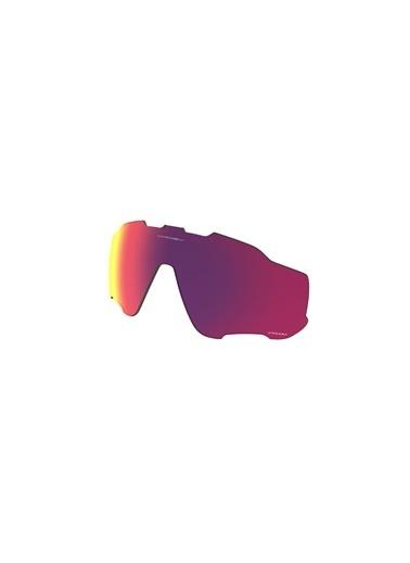 Oakley Oakley Jaw Breaker Prizm Road Lens 92900531 Naturel  Renkli